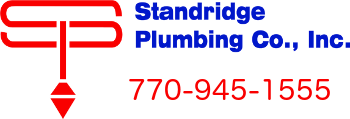 Standridge Plumbing