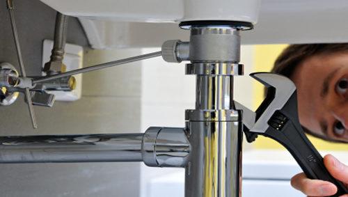 plumber-man455330_1